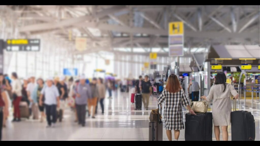This image has an empty alt attribute; its file name is airport-sounds-1024x576.jpg